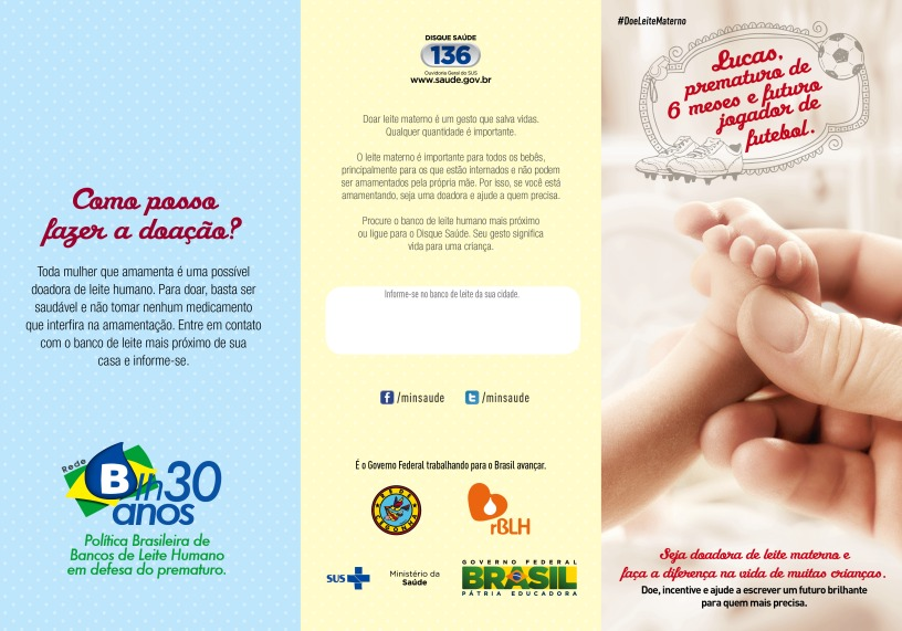 Folder Doacao_30x21_F